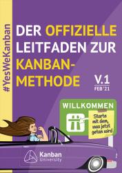 Thumbnail Kanban Guide Deutsch