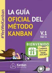 Thumbnail Kanban Guide Espanol